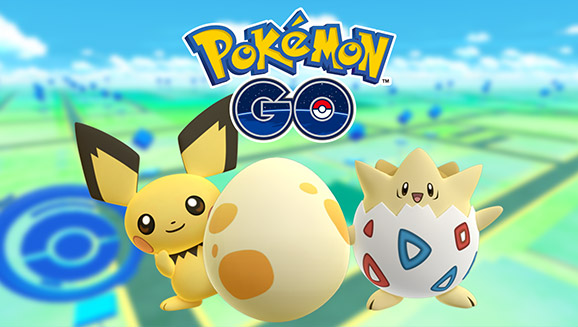 How To Catch More Pokemon on Pokemon GO