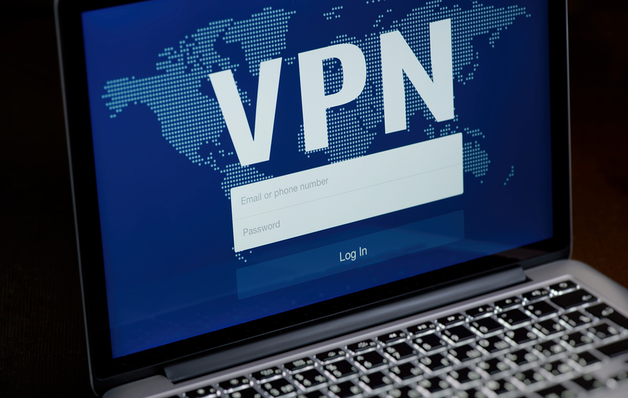 Know some advantages of using VPN service