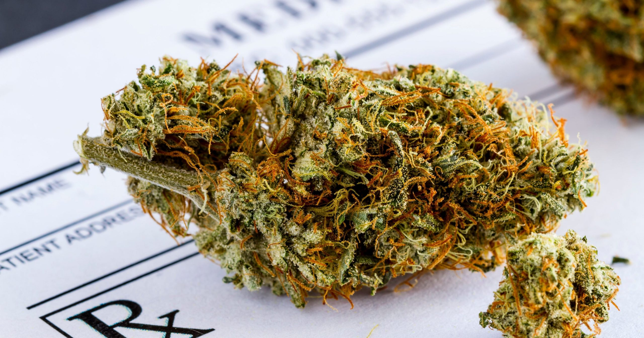 How to buy weed legally?