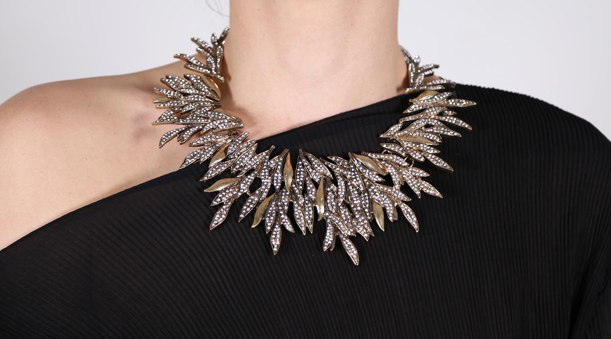 Benefits Of Buying Jewellery Online