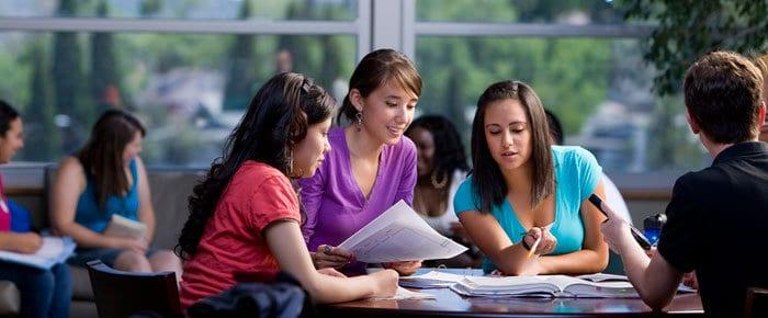 Best Educational Service Platform for Australian Students