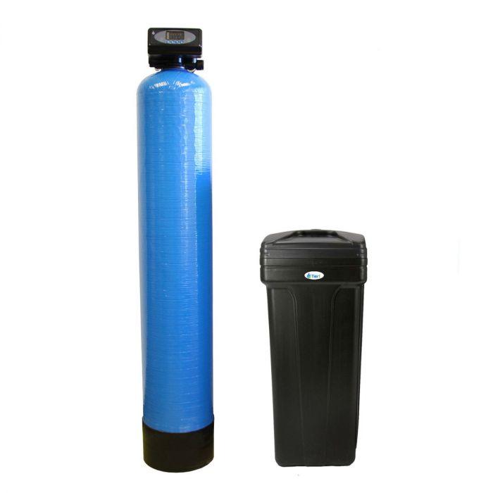water Softeners dealer