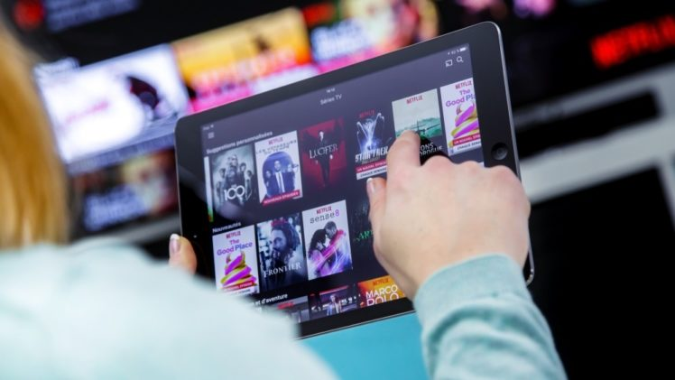 Is it is effective to watch movies using online movie sites?