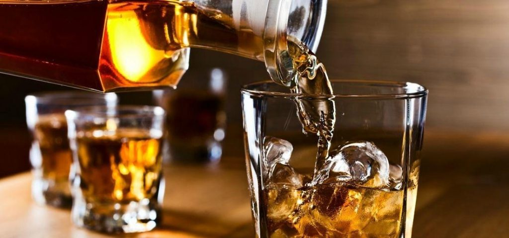 Know the Special Facts of Alcohol Brand Before Ordering It