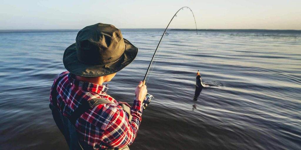 Climb on Board The Best Fishing Experience of Your Life With Reel Affair