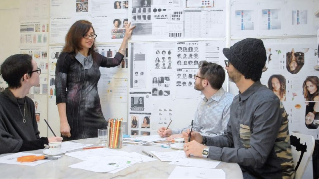 Here Are The Benefits A Good Branding Agency Should Provide