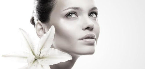 Affordable Way to Look More Beautiful and Younger