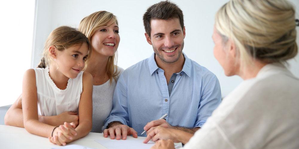 Basic Tips Regarding Choosing of Family Lawyers