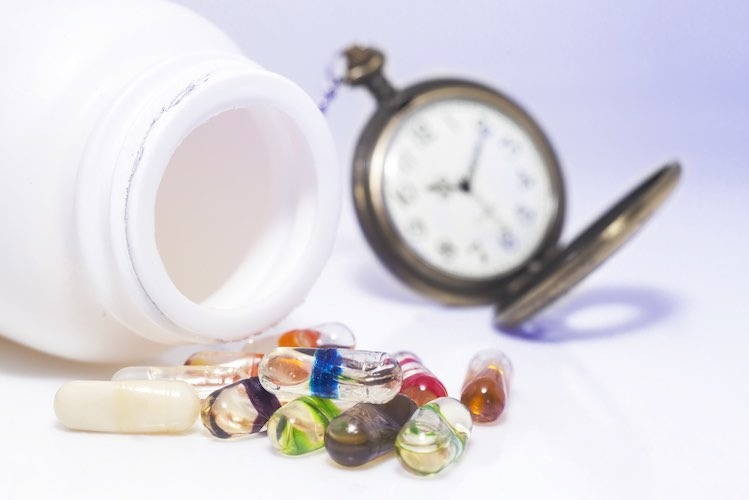 What Is the Easy Way to Get Medicines from Your Home