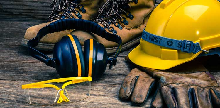 Why You Should Not Take Workplace Safety Lightly